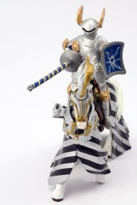 knight-champion-spearman-2-954217-m
