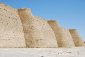 uzbekistan-2-1215224-m