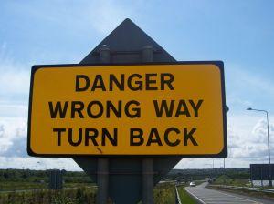 danger-795594-m