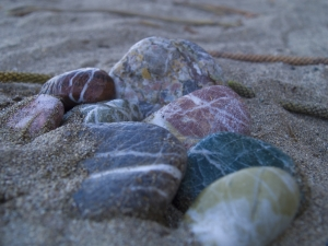 stones-from-a-beach-1431805-m