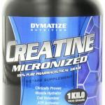 p90x3 creatine