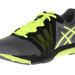 p90x3shoe-gel-craze