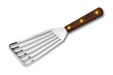 pioneerwomanspatula