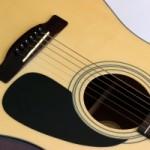 acoustic-guitar-1428584-m