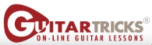 guitartricks