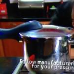 pressurecooker2
