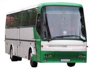 a-bus-1026612-m