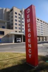 ambulance-1334532-m