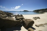 lizard-island-pebble-sand-beach-990322-m