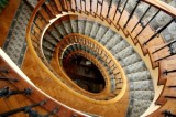 spiral-staircase-1432617-m