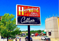 hypnoticcultivardenton