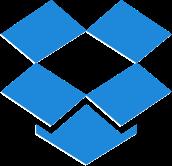 logo@2x-vfleQNE2w