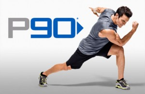 p90-workout-review-tony-horton