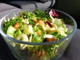 pasta-salad-1426899-m