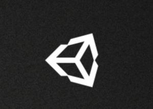 game development - unity