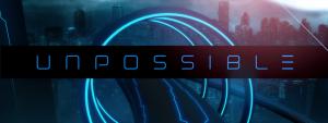 game development - unpossible