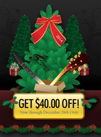 jamplay.com sale for christmas