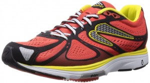 running shoes - newton pop2