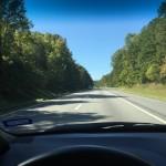 Pretty Drive
