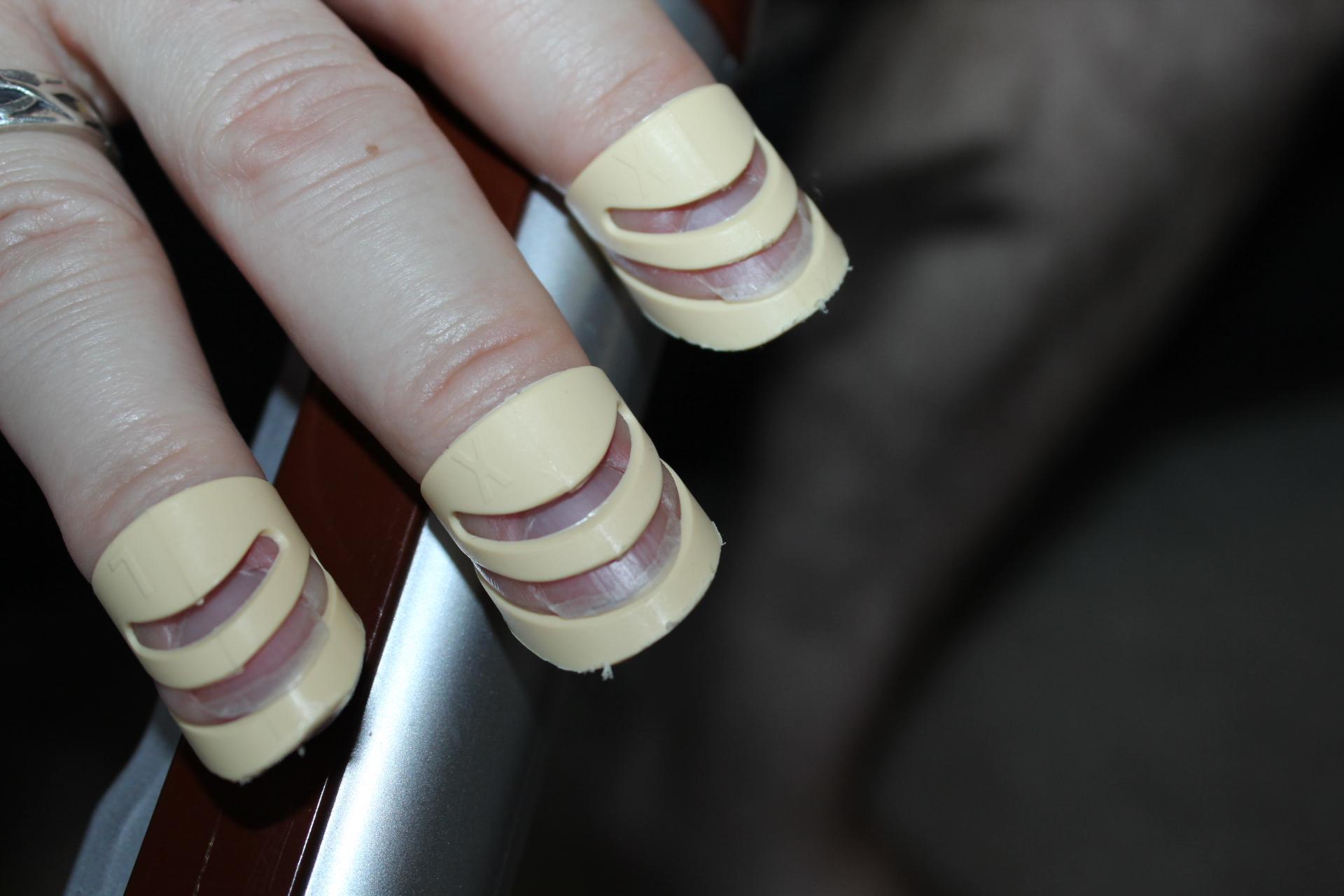 guitar fingerpicking nails best nail designs 2018. Black Bedroom Furniture Sets. Home Design Ideas