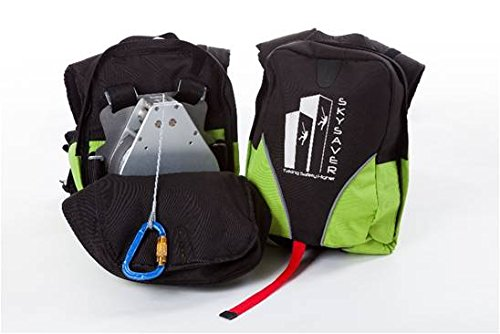 skysaver backpack
