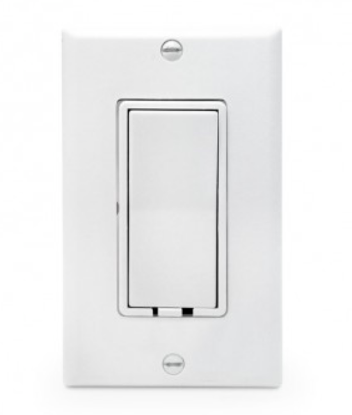 home automation - switch