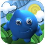 mobile app game development