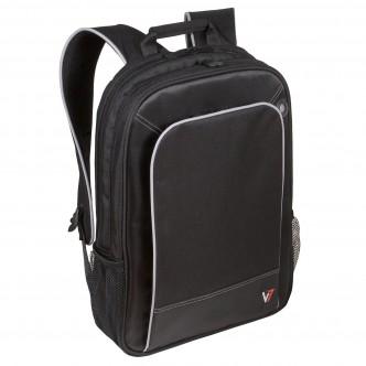 Best Laptop Backpack