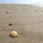 Ponguaque Beach