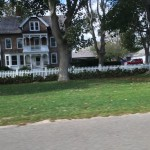 Jimmy Fallon's House